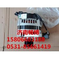 玉柴发电机1531A-3701100A  济南畅博