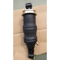 陕汽德龙M3000后气囊减震器DZ15221440300