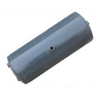 重汽豪沃储气筒总成 40LWG9000360703