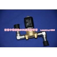 供应加热电磁阀3754010-27V/B