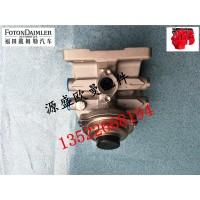 福田康明斯手泵总成(不含加热器)H4110219202A0【福田康明斯发动机配件大全】