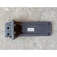 H41010005040A0 欧曼新式发动机托架