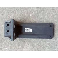 H41010005039A0 欧曼新式 发动机托架