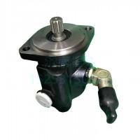 3407020-Q101  11花键转向泵助力泵