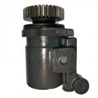 3407010-D533大连   37齿转向泵助力泵