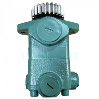 3407020BM00-0590 22直转向泵助力泵