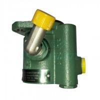 3407020-420-XJ10Y 16花键转向泵助力泵