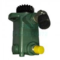 3407020-DG001 22斜齿转向泵助力泵