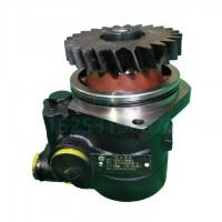 H034000000058  24齿铁转向泵助力泵