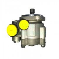 1419334007002秦川   11花键转向泵助力泵