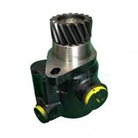 1525334003002秦川   转向泵助力泵
