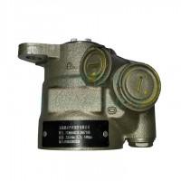 A44D2-3407100德尔  T型十字轴转向泵助力泵