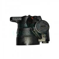 A44D2-3407100秦川   T型十字轴转向泵助力泵