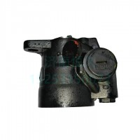 A3000-3407100 T型十字轴转向泵助力泵