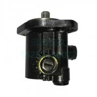 C4988941 11花键转向泵助力泵