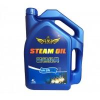 汽机油SN 10W-30