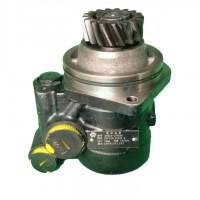 DZ9100130009秦川   17齿转向泵助力泵