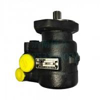 DZ9100130039秦川    11花键转向泵助力泵