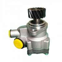 DZ95259470500秦川  17齿转向泵助力泵