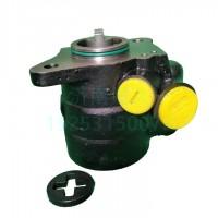 DZ96319470702秦川   T型十字轴转向泵助力泵