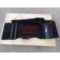 H4843020800A0GTL-B右挡泥板防飞溅