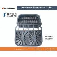 WD9725199826A-B 油浴式滤清器丝网Silk screen