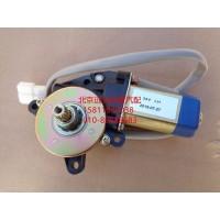 1B24961400032-A左玻璃升降器电机