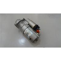 612600090479起动机WD61509QD起动机/32R66-00102起动机32R6600102