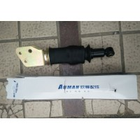 H4502B01015AO驾驶室后气囊减震器