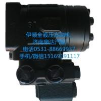伊顿全液压转向器带优先阀880-1580