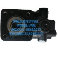 伊顿全液压转向器带优先阀XCEL45-200