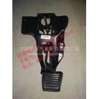 重汽豪沃轻卡配件制动踏板操纵总成 重汽HOWO轻卡配件