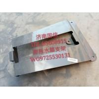 膨胀水箱支架WG9725530131