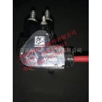重汽豪沃轻卡配件油位传感器 重汽HOWO轻卡配件