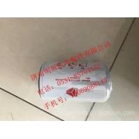 重汽豪沃轻卡配件空调滤芯40K251-118