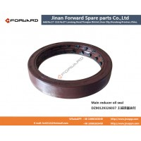 DZ90129326037 主减速器油封Main reducer oil seal