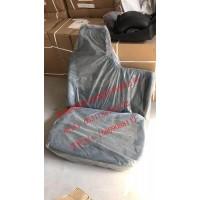 重汽豪沃轻卡配件轻卡驾驶室副座椅总成(中体)