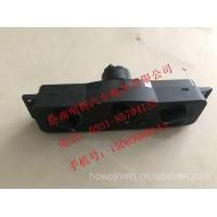 重汽豪沃轻卡配件控制器总成(电动)(R)