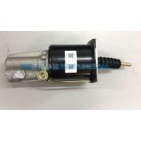 1604A5DQ-010-A1 离合器助力器总成