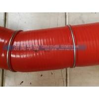 11A92D-19014 中冷器出气管