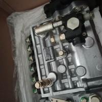 VG1246080097 高压油泵