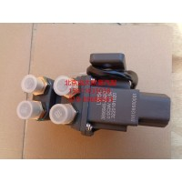 1116136680001油箱转换电磁阀