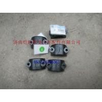 H0292052801A0前稳定杆支座压板年度