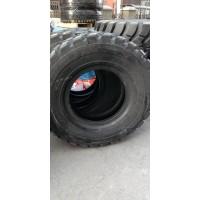 钢丝胎   900R20    10.00R20