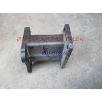 H1340200007A0A1277转向器支架