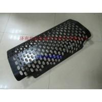 H4104030100A0水箱防护栏-B