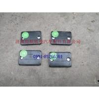 H4292052801A0前稳定杆支座压板GTL