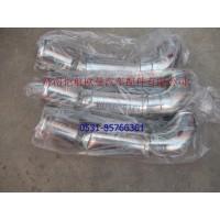 H011920501DA0空滤出气钢管福康ETX