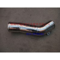 H111920501CA0空滤器出气钢管