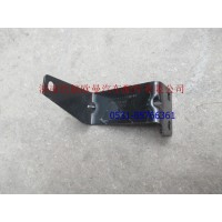 H0119207024A0空滤器出气钢管支架